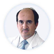 Atlantic Clinic - Dr Carlos Molina