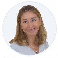 Atlantic Clinic - Dr Brianda Mendoza