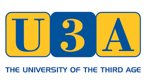 Logo U3A