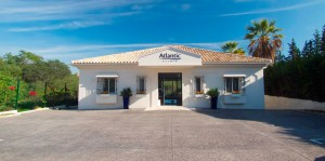 About Atlantic Clinic