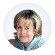 Atlantic Clinic - Anne Halpenny