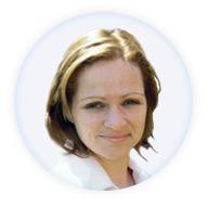 Atlantic Clinic - Yvonne Marry