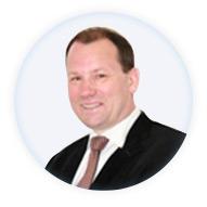 Atlantic Clinic - Mr David Deardon