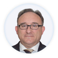 Atlantic Clinic - Dr Benjamin Lopez