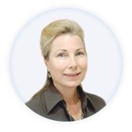 Atlantic Clinic - Dr. Roxanne Claude