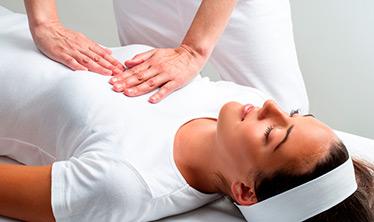 Atlantic Clinic - Physiotherapist / Chiropracter